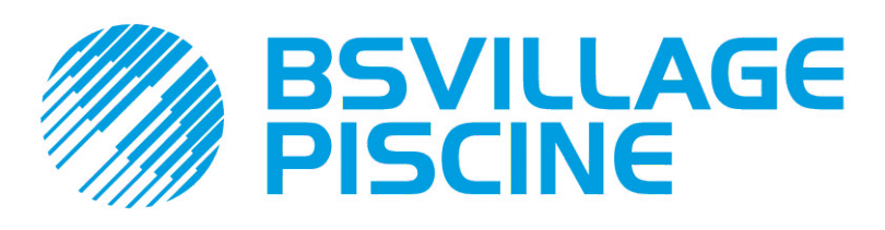 Bsvillage Piscine - Idromassaggio Minipiscine Vasche SPA