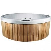 ... da bagno e idromassaggio, box doccia, vasche termali, minipiscine