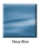 navy-blue(1)